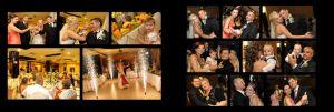 album-fotocarte-nunta-iasi-57.jpg