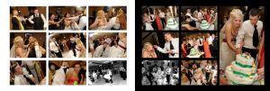 album-fotocarte-nunta-iasi-58.jpg