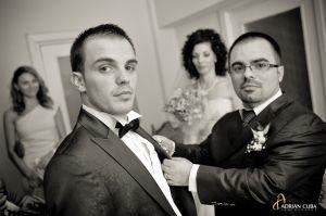 Adrian-Cuba-fotograf-nunta-Denisa-Bogdan-004.jpg