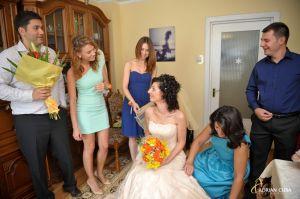 Adrian-Cuba-fotograf-nunta-Denisa-Bogdan-005.jpg