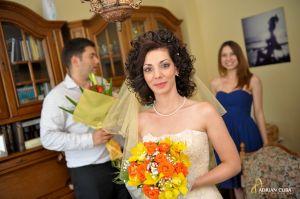 Adrian-Cuba-fotograf-nunta-Denisa-Bogdan-006.jpg