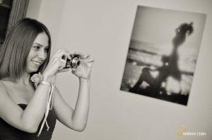 Adrian-Cuba-fotograf-nunta-Denisa-Bogdan-007.jpg
