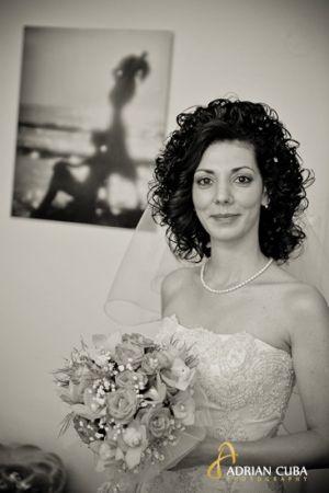 Adrian-Cuba-fotograf-nunta-Denisa-Bogdan-008.jpg