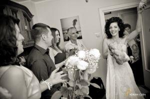 Adrian-Cuba-fotograf-nunta-Denisa-Bogdan-010.jpg