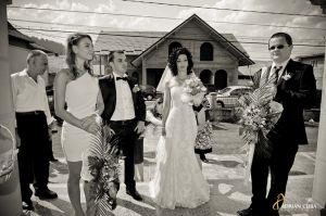 Adrian-Cuba-fotograf-nunta-Denisa-Bogdan-012.jpg