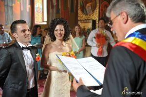 Adrian-Cuba-fotograf-nunta-Denisa-Bogdan-013.jpg