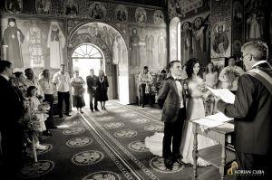 Adrian-Cuba-fotograf-nunta-Denisa-Bogdan-014.jpg