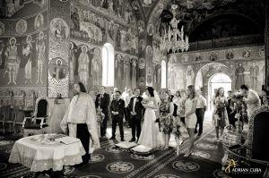 Adrian-Cuba-fotograf-nunta-Denisa-Bogdan-015.jpg