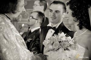 Adrian-Cuba-fotograf-nunta-Denisa-Bogdan-016.jpg