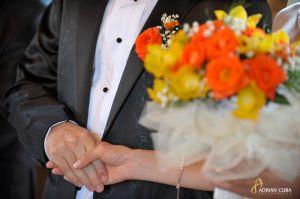 Adrian-Cuba-fotograf-nunta-Denisa-Bogdan-017.jpg