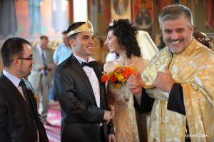 Adrian-Cuba-fotograf-nunta-Denisa-Bogdan-018.jpg