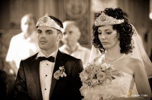 Adrian-Cuba-fotograf-nunta-Denisa-Bogdan-019.jpg