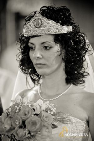 Adrian-Cuba-fotograf-nunta-Denisa-Bogdan-020.jpg