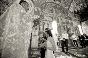 Adrian-Cuba-fotograf-nunta-Denisa-Bogdan-021.jpg