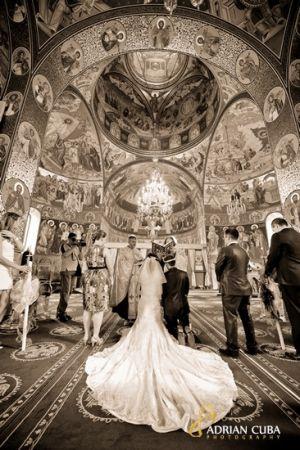 Adrian-Cuba-fotograf-nunta-Denisa-Bogdan-022.jpg