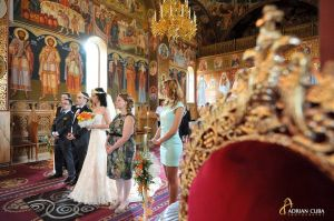 Adrian-Cuba-fotograf-nunta-Denisa-Bogdan-023.jpg