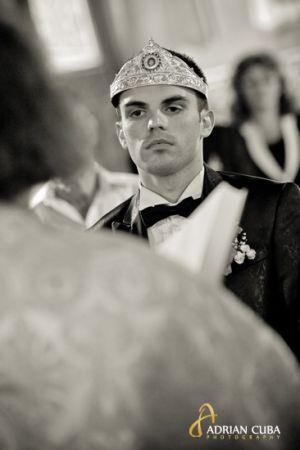 Adrian-Cuba-fotograf-nunta-Denisa-Bogdan-024.jpg
