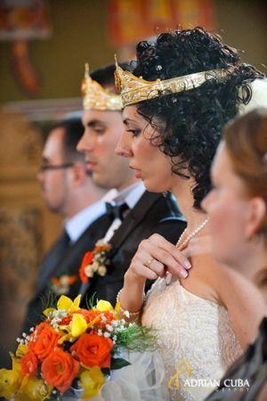 Adrian-Cuba-fotograf-nunta-Denisa-Bogdan-025.jpg