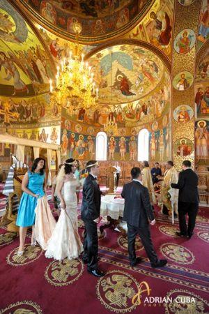 Adrian-Cuba-fotograf-nunta-Denisa-Bogdan-026.jpg