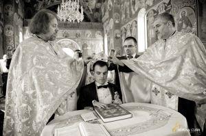 Adrian-Cuba-fotograf-nunta-Denisa-Bogdan-027.jpg