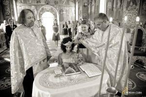 Adrian-Cuba-fotograf-nunta-Denisa-Bogdan-029.jpg
