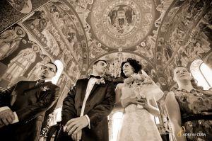 Adrian-Cuba-fotograf-nunta-Denisa-Bogdan-030.jpg