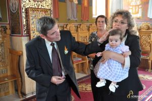 Adrian-Cuba-fotograf-nunta-Denisa-Bogdan-032.jpg