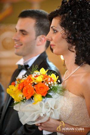 Adrian-Cuba-fotograf-nunta-Denisa-Bogdan-033.jpg