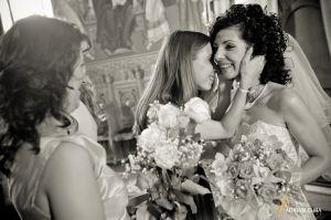 Adrian-Cuba-fotograf-nunta-Denisa-Bogdan-036.jpg
