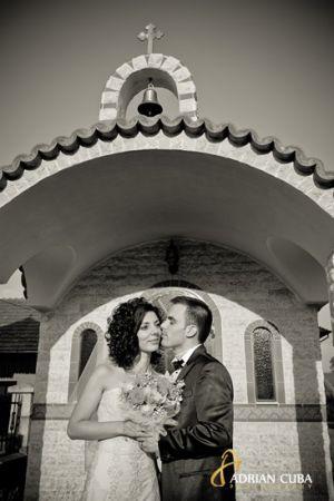 Adrian-Cuba-fotograf-nunta-Denisa-Bogdan-040.jpg