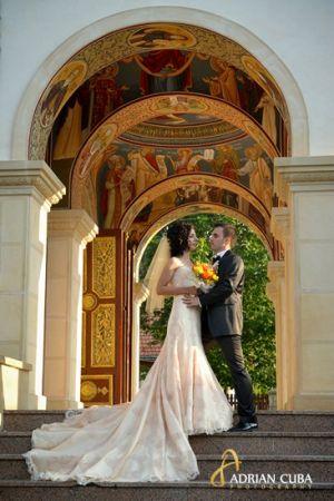 Adrian-Cuba-fotograf-nunta-Denisa-Bogdan-041.jpg