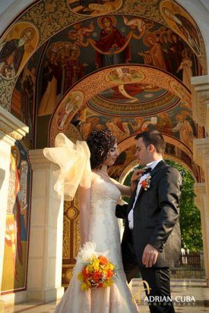 Adrian-Cuba-fotograf-nunta-Denisa-Bogdan-042.jpg
