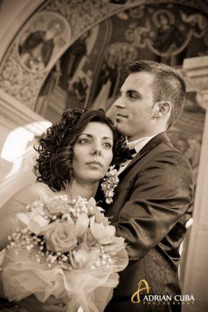 Adrian-Cuba-fotograf-nunta-Denisa-Bogdan-043.jpg