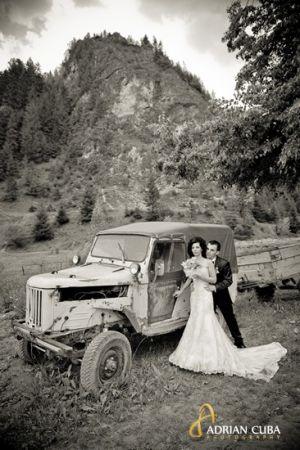 Adrian-Cuba-fotograf-nunta-Denisa-Bogdan-045.jpg