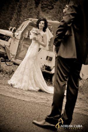 Adrian-Cuba-fotograf-nunta-Denisa-Bogdan-048.jpg