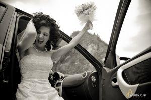 Adrian-Cuba-fotograf-nunta-Denisa-Bogdan-050.jpg