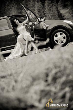 Adrian-Cuba-fotograf-nunta-Denisa-Bogdan-051.jpg