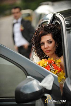 Adrian-Cuba-fotograf-nunta-Denisa-Bogdan-052.jpg