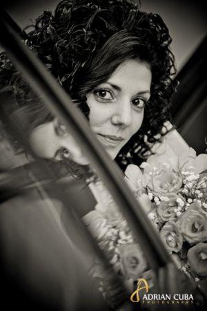 Adrian-Cuba-fotograf-nunta-Denisa-Bogdan-053.jpg