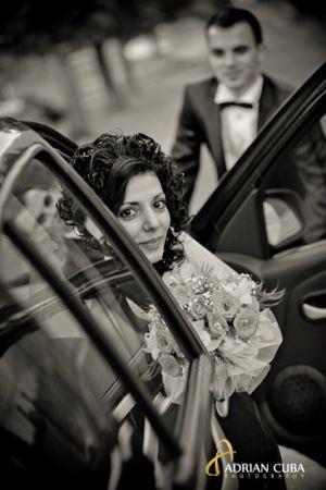 Adrian-Cuba-fotograf-nunta-Denisa-Bogdan-054.jpg
