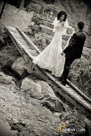 Adrian-Cuba-fotograf-nunta-Denisa-Bogdan-056.jpg