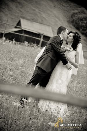 Adrian-Cuba-fotograf-nunta-Denisa-Bogdan-058.jpg