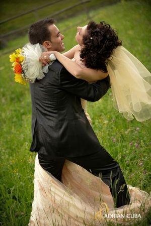 Adrian-Cuba-fotograf-nunta-Denisa-Bogdan-060.jpg