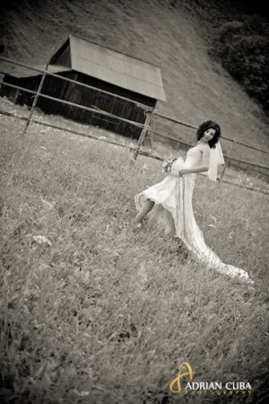 Adrian-Cuba-fotograf-nunta-Denisa-Bogdan-061.jpg