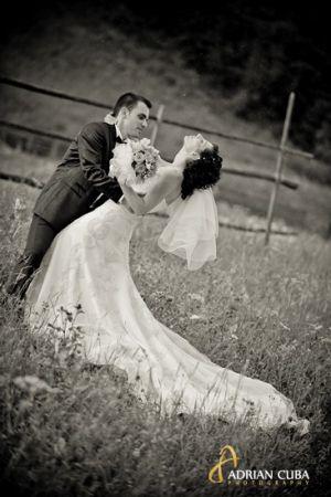 Adrian-Cuba-fotograf-nunta-Denisa-Bogdan-067.jpg