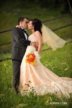 Adrian-Cuba-fotograf-nunta-Denisa-Bogdan-069.jpg