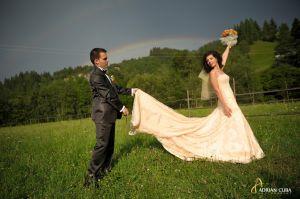 Adrian-Cuba-fotograf-nunta-Denisa-Bogdan-071.jpg