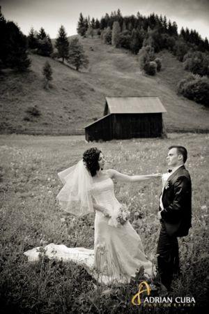 Adrian-Cuba-fotograf-nunta-Denisa-Bogdan-074.jpg