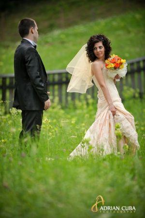Adrian-Cuba-fotograf-nunta-Denisa-Bogdan-075.jpg