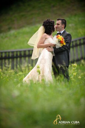 Adrian-Cuba-fotograf-nunta-Denisa-Bogdan-076.jpg